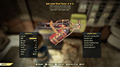 (New723)Anti-armor Short Flamer - Level 50