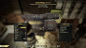 (New723)Furious Minigun - Level 45