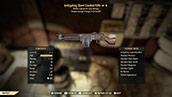 (New723)Instigating Short Combat Rifle - Level 50