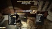 (New723)Instigating Short Pump Action Shotgun - Level 45