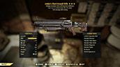 (New723)Junkie`s Short Assault Rifle - Level 50