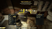 (New723)Junkie`s Tesla Rifle - Level 50