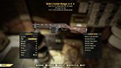 (New723)Medic`s Combat Shotgun - Level 50