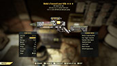 (New723)Medic`s Focused Laser Rifle - Level 45