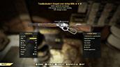 (New723)Troubleshooter`s Scoped Level Action Rifle - Level 45
