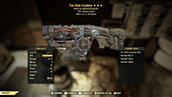 (New723)Two Shot Cryolator - Level 45