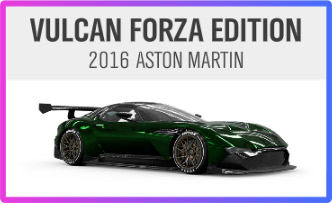 U4gm Buy Forza Horizon 4 Cars Cheap Fh4 Cars For Sale Page 3