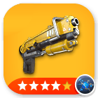 Founder`s Deconstructor - 4 Stars[Energy]