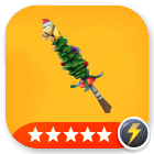 Tree Of Light - 5 Stars[Nature] - MAXED