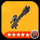 Crankshot - 5 stars[Fire]