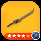 Stormblade - 4 Stars[Energy]