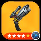 Vindertech Blaster - 4 stars[Energy]