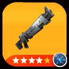 Vindertech Disintegrator - 4 Stars[Energy]