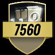PC- 4200+720 R6 Credits