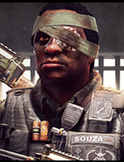 Digital Content-CapitAo Detainee Set