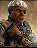 Digital Content-CapitAo Loreto Set