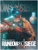 Digital Content-Fuze Ghost Recon Set