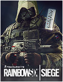 Digital Content-Kapkan`s Assassin`s Creed Set
