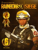 Digital Content-Pro League Lesion Set