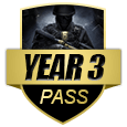 PC- Year 3 Pass-Year 3 Pass