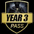PC- Year 3 Pass-Year 3 Pass
