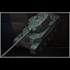 AMX M4 mle. 49 + 1500 Bonds