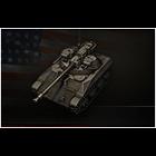 T92 + 1500 Bonds