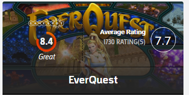 EverQuest - U4GM