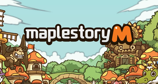 Is There Any Way To Turn off the Profanity Filter in Maplestory