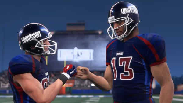 Madden 19 Ushered In A New Senior Producer For Series