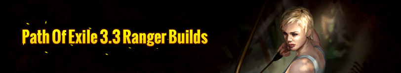 Easy Build Poe Beginner