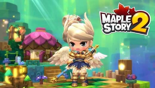 Each Class's I-frame & Bind Skills - Maplestory