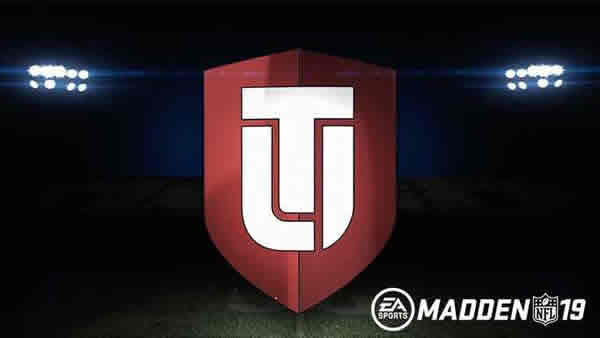 Madden NFL 19 Ultimate Team Has Some Exciting Things To Share