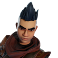 Fortnite_Hero_Ninja_Dragon
