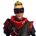 Fortnite_Hero_Ninja_Piercing_Lotus