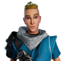 Fortnite_Hero_Ninja_Skirmisher