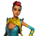 Fortnite_Hero_Ninja_Stonefoot