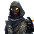 Fortnite_Hero_Ninja_The_Cloaked_Star