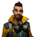 Fortnite_Hero_Outlander_Enforcer