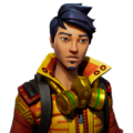 Fortnite_Hero_Outlander_Flash