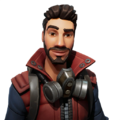 Fortnite_Hero_Outlander_Ranger