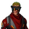 Fortnite_Hero_Soldier_Bullet_Storm