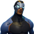 Fortnite_Hero_Soldier_Cobalt_Commando