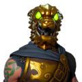Fortnite_Hero_Soldier_Demolisher