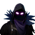 Fortnite_Hero_Soldier_Nevermore