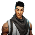 Fortnite_Hero_Soldier_Shock_Trooper