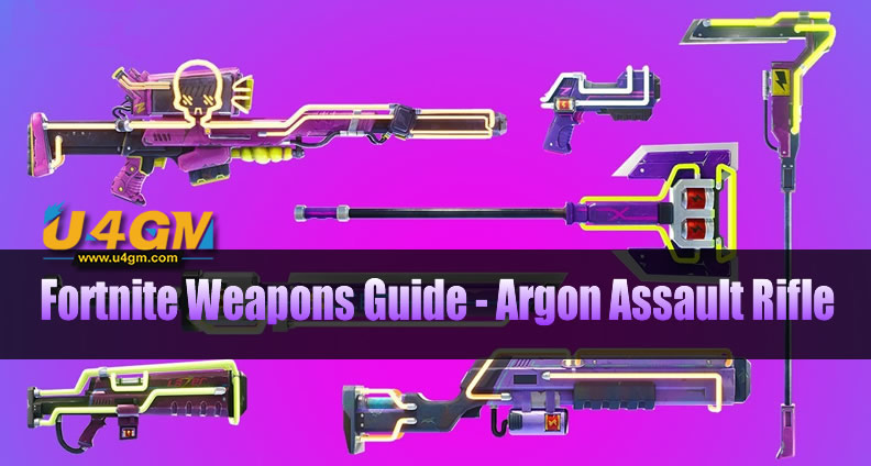 Fortnite_Weapons_Guide_Argon_Assault_Rifle
