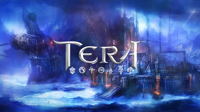 Some of What I Feel Can Be Done To Improve TERA