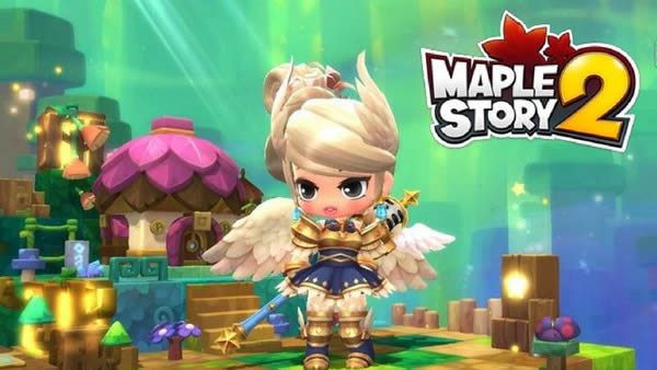 The Best Way to Add Close Friends in MapleStory 2