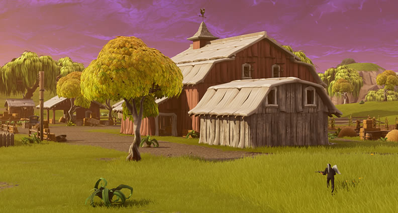 fortnite anarchy acres